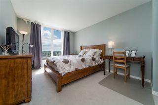 Photo 10: 1003 8460 GRANVILLE AVENUE in Richmond: Brighouse South Condo for sale : MLS®# R2482853