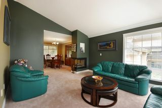 Photo 3: 1517 Bramble Lane in Coquitlam: Westwood Plateau House for sale