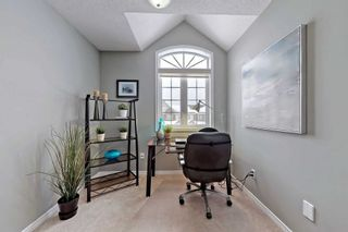 Photo 22: 35 Westover Drive in Clarington: Bowmanville House (2-Storey) for sale : MLS®# E5095389