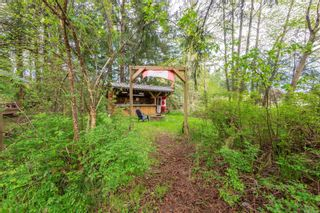 Photo 72: 2261 Terrain Rd in : CR Campbell River South House for sale (Campbell River)  : MLS®# 874228