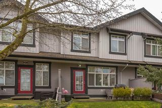 """Photo 22: 30 18839 69 Avenue in Surrey: Clayton Townhouse for sale in """"STARPOINT 2"""" (Cloverdale)  : MLS®# R2543592"""