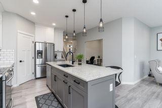 Photo 9: 3118 CHOKECHERRY Bend SW in Edmonton: Zone 53 House for sale : MLS®# E4265563