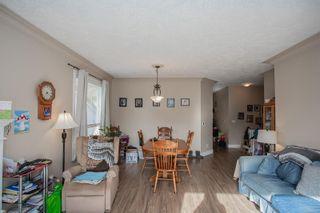 Photo 4: 2124 MOUNTAIN VISTA Dr in : Na Diver Lake House for sale (Nanaimo)  : MLS®# 888189