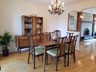 Photo 13: 6540 NOLAN STREET in Burnaby: Upper Deer Lake House for sale (Burnaby South)  : MLS®# R2576755