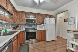 "Photo 21: 221 2277 MCCALLUM Road in Abbotsford: Central Abbotsford Condo for sale in ""Alameda Court"" : MLS®# R2559568"