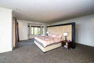 Photo 63: 155 Willow Way in Comox: CV Comox (Town of) House for sale (Comox Valley)  : MLS®# 887289