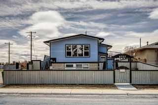 Main Photo: 6703 Huntchester Road NE in Calgary: Huntington Hills Detached for sale : MLS®# A1101612