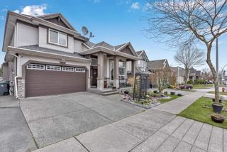 Photo 2: 14589 76A Avenue in Surrey: East Newton House for sale : MLS®# R2558566