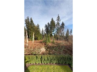 Photo 19: #22-555 Raven Woods Dr in North Vancouver: Roche Point Townhouse for sale : MLS®# V1101407