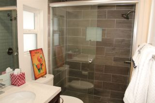 Photo 19: CARLSBAD WEST Manufactured Home for sale : 2 bedrooms : 7217 San Bartolo #384 in Carlsbad