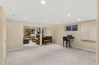 Photo 38: 29 Sherwood Terrace NW in Calgary: Sherwood Detached for sale : MLS®# A1109905