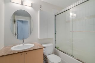 """Photo 16: TH 15 550 TAYLOR Street in Vancouver: Downtown VW Condo for sale in """"The Taylor"""" (Vancouver West)  : MLS®# R2219638"""
