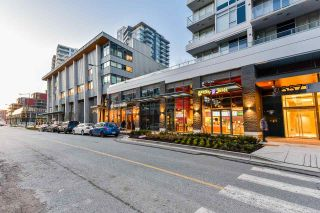 """Photo 27: 201 3581 E KENT AVENUE NORTH in Vancouver: South Marine Condo for sale in """"Avalon 2"""" (Vancouver East)  : MLS®# R2580050"""