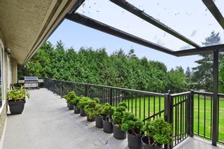 Photo 18: 5475 BAKERVIEW Drive in Surrey: Sullivan Station House for sale : MLS®# R2313482