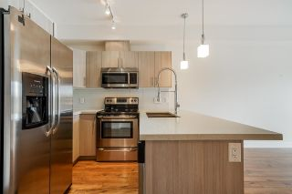 """Photo 5: 212 12070 227TH Street in Maple Ridge: East Central Condo for sale in """"STATION ONE"""" : MLS®# R2615568"""
