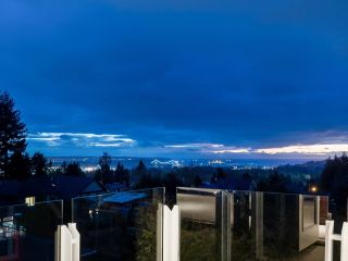 Photo 26: 167 W ST. JAMES Road in North Vancouver: Upper Lonsdale House for sale : MLS®# R2551883
