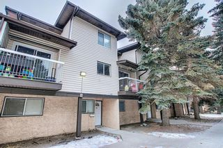 Photo 27: 64 3705 Fonda Way SE in Calgary: Forest Heights Apartment for sale : MLS®# A1065357