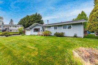 Photo 14: 2026 Cedar Cres in : CV Courtenay City House for sale (Comox Valley)  : MLS®# 874733