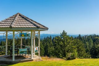 Photo 2: 749 Walfred Rd in : La Walfred House for sale (Langford)  : MLS®# 866516