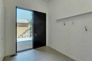 Photo 22: 9620 146 Street in Edmonton: Zone 10 House for sale : MLS®# E4258675