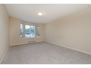 """Photo 13: 103 46693 YALE Road in Chilliwack: Chilliwack E Young-Yale Condo for sale in """"ADRIANA PLACE"""" : MLS®# R2127910"""