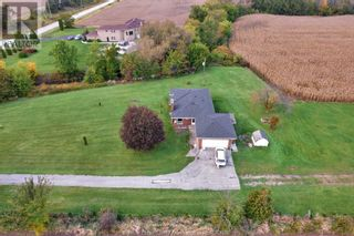 Photo 47: 3650 LAUZON ROAD in Windsor: Agriculture for sale : MLS®# 21019747
