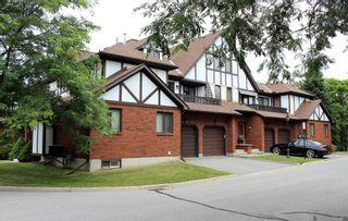 Photo 1: 113 245 Elgin Street in Cobourg: Condo for sale : MLS®# 219780