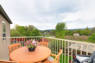 Photo 19: 21 11392 Lodge Road: Lake Country House for sale (Central Okanagan)  : MLS®# 10232069