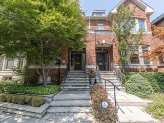Photo 1: 50 Mathersfield Drive in Toronto: Rosedale-Moore Park House (2 1/2 Storey) for sale (Toronto C09)  : MLS®# C5400409