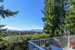 Photo 3: 1115 Evergreen Ave in : CV Courtenay East House for sale (Comox Valley)  : MLS®# 885875