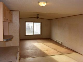 Photo 11: 43 240 G & M ROAD in : South Kamloops Manufactured Home/Prefab for sale (Kamloops)  : MLS®# 131996