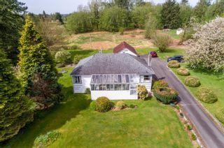 Photo 38: 11755 243 Street in Maple Ridge: Cottonwood MR House for sale : MLS®# R2576131