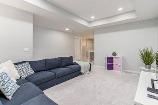 Photo 24: 3118 CHOKECHERRY Bend SW in Edmonton: Zone 53 House for sale : MLS®# E4265563