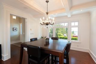 """Photo 11: 2623 LAWSON Avenue in West Vancouver: Dundarave House for sale in """"Dundarave"""" : MLS®# R2591627"""