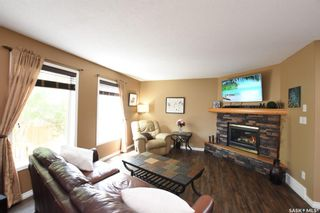 Photo 5: 3235 Thames Crescent East in Regina: Windsor Park Residential for sale : MLS®# SK815535