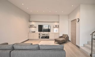 Photo 19: 501-PH 1510 W 6TH AVENUE in Vancouver: Fairview VW Condo for sale (Vancouver West)  : MLS®# R2604402