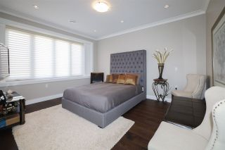 Photo 16: 2254 E 45TH Avenue in Vancouver: Killarney VE House for sale (Vancouver East)  : MLS®# R2605711