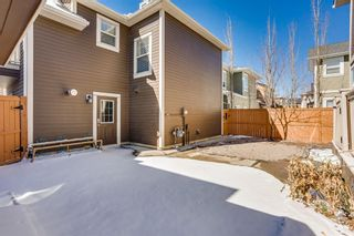 Photo 32: 917 Channelside Road SW: Airdrie Detached for sale : MLS®# A1086186