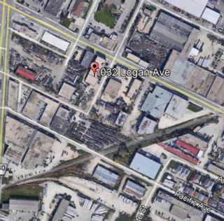 Photo 12: 1032 Logan Avenue in Winnipeg: Industrial / Commercial / Investment for sale (5D)  : MLS®# 202104649