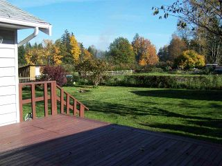 Photo 2: 4038 248 Street in Langley: Salmon River House for sale : MLS®# R2550751