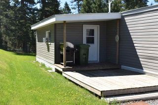 Photo 17: 51 997 20 Highway in Williams Lake: Esler/Dog Creek Manufactured Home for sale (Williams Lake (Zone 27))  : MLS®# R2585851