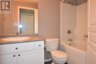 Photo 15: 183 MACKAY Crescent in Hinton: House for sale : MLS®# A1125569