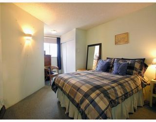 "Photo 5: 407 1345 COMOX Street in Vancouver: West End VW Condo for sale in ""TIFFANY COURT"" (Vancouver West)  : MLS®# V755728"