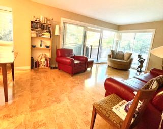 """Photo 13: 404 1405 W 15TH Avenue in Vancouver: Fairview VW Condo for sale in """"LANDMARK GRAND"""" (Vancouver West)  : MLS®# R2608049"""