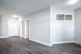 """Photo 10: 4619 2180 KELLY Avenue in Port Coquitlam: Central Pt Coquitlam Condo for sale in """"Montrose Square"""" : MLS®# R2613997"""