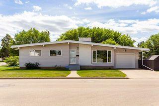 Photo 1: 15411 110 Avenue in Edmonton: Zone 21 House for sale : MLS®# E4251580