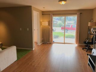 Photo 14: 5 1750 MCKINLEY Court in : Sahali Townhouse for sale (Kamloops)  : MLS®# 145773