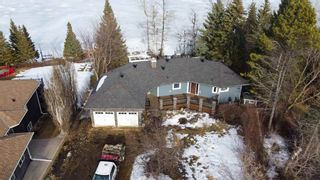 Photo 1: : Rural Athabasca County House for sale : MLS®# E4245388