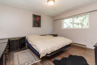 Photo 7: 2957 HUMPBACK Rd in Langford: La Goldstream House for sale : MLS®# 726381