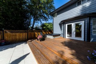 Photo 30: 3865 HAMBER Place in North Vancouver: Indian River House for sale : MLS®# R2615756